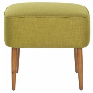 Upholstered Ottoman,  SEU1044