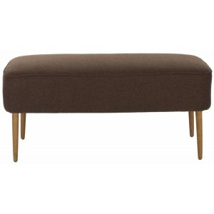 Upholstered Bench,  SEU1045