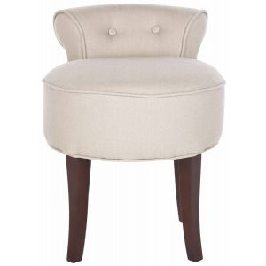 Upholstered Vanity Stool,  SEU4546