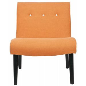 Upholstered Chair,  SEU4552