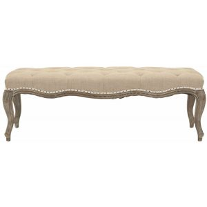 Upholstered Bench,  SEU4577