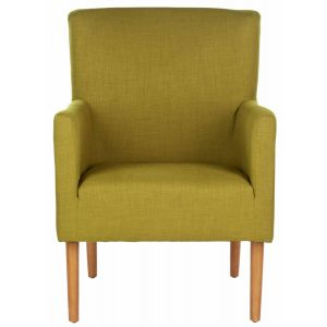 Upholstered Chair,  SEU4607