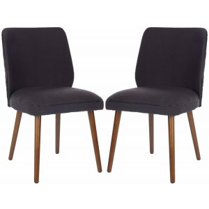 Modern Dining Chair ( Set of 2 ),  SEU4611