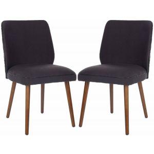 Modern Dining Chair ( Set of 2 ),  SEU4611