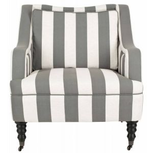 Upholstered Arm Chair,  SEU4652
