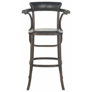 Leather Bar Stool,  SEU4687