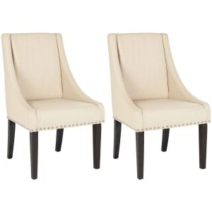 Upholstered Dining Chair ( Set of 2 ),  SEU4702