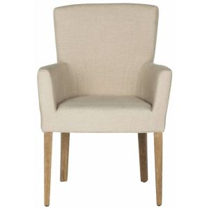Upholstered Arm Chair,  SEU4710