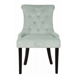 Tufted Dining Chair ( Set of 2 ),  SEU4712