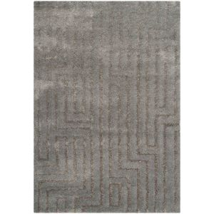 Contemporary Area Rug, SG03
