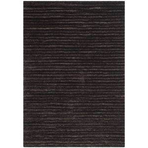 Contemporary Area Rug, SG09