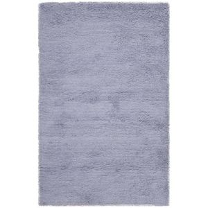 Contemporary Area Rug, SG140