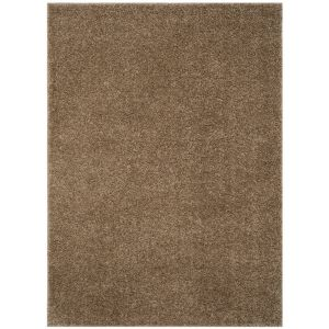 Solid Color Runner Rug, SG166