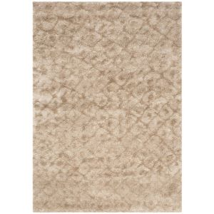 Contemporary Area Rug, SG17
