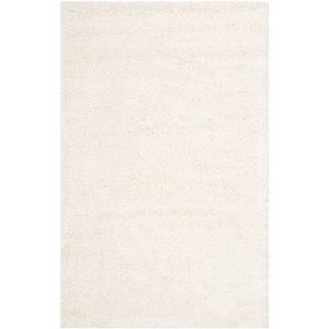 Solid Color Runner Rug, SG180