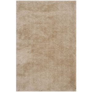 Contemporary Accent Rug, SG256