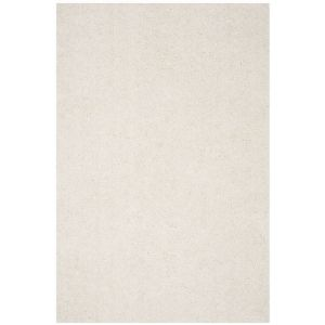 Contemporary Accent Rug, SG267
