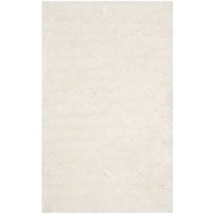 Contemporary Accent Rug, SG270