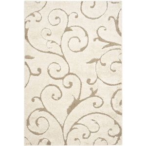 Contemporary Accent Rug, SG455