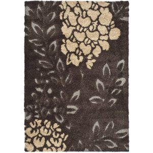 Contemporary Accent Rug, SG456