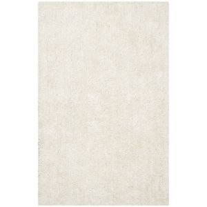 Contemporary Accent Rug, SG531