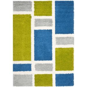 Contemporary Area Rug, SG911
