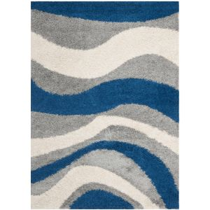 Contemporary Area Rug, SG913