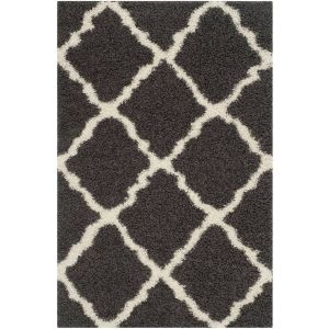 Contemporary Runner Rug, SGD257