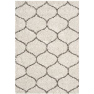 Contemporary Area Rug, SGH280