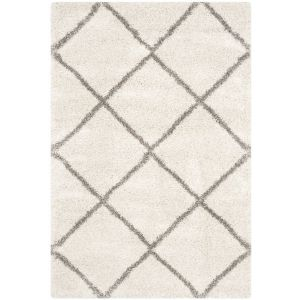 Contemporary Area Rug, SGH281