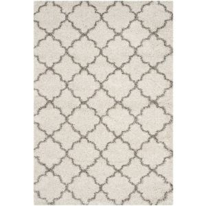 Contemporary Area Rug, SGH282