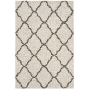 Contemporary Area Rug, SGH283
