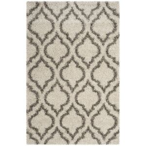 Contemporary Area Rug, SGH284