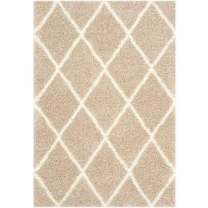 Contemporary Area Rug, SGM831