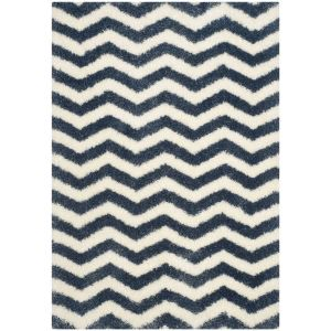 Contemporary Area Rug, SGM846