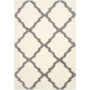 Contemporary Area Rug, SGM866