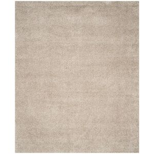 Contemporary Area Rug, SGN725