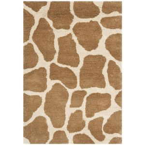 Pattern Accent Rug, SOH436