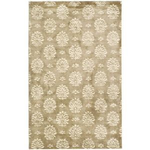 Pattern Area Rug, SOH514