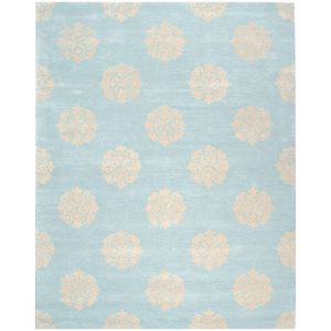 Pattern Accent Rug, SOH724