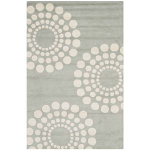 Pattern Area Rug, SOH788