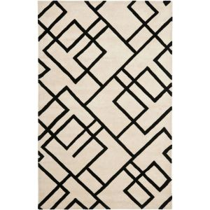 Pattern Area Rug, SOH790
