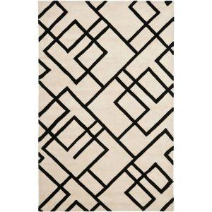 Pattern Area Rug, SOH790