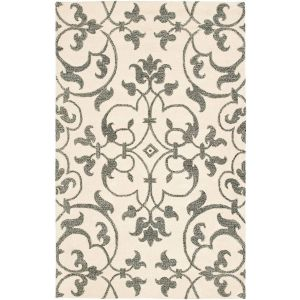 Pattern Area Rug, SOH840