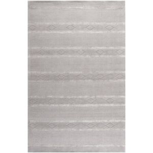 Pattern Area Rug, SOH951