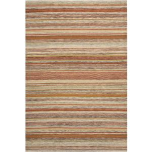 Striped Accent Rug, STK311