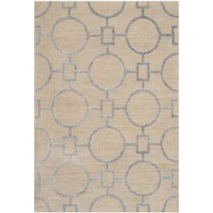 Luxury Area Rug, STW202