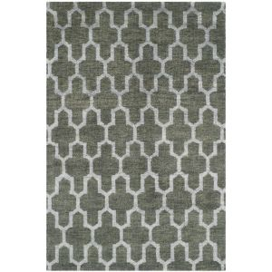 Luxury Area Rug, STW204