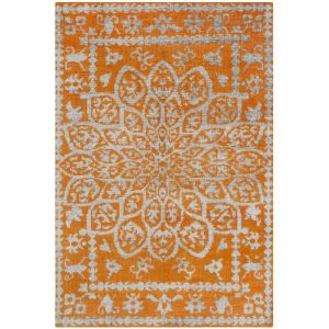 Luxury Area Rug, STW207