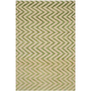 Luxury Area Rug, STW212